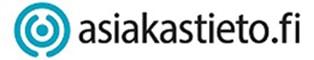 Suomen Asiakastieto