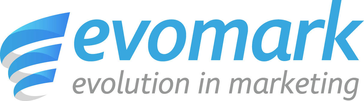 Evomark - Evolution in Marketing
