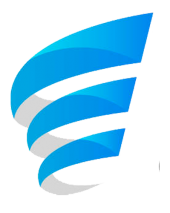 Logo-evo-pysty